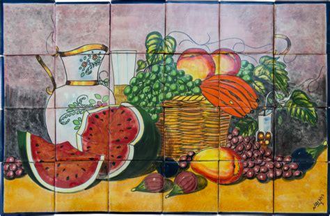 colores de mexico made mexican tile
