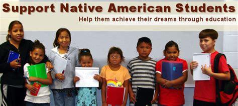 student scholarships american indian programs iu