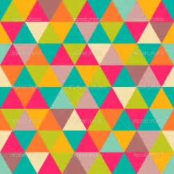 abstract geometric patterns abstract geometric triangle