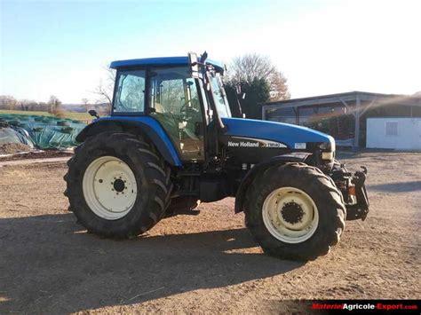 siege passager tracteur vendu tm 140 tracteur agricole d