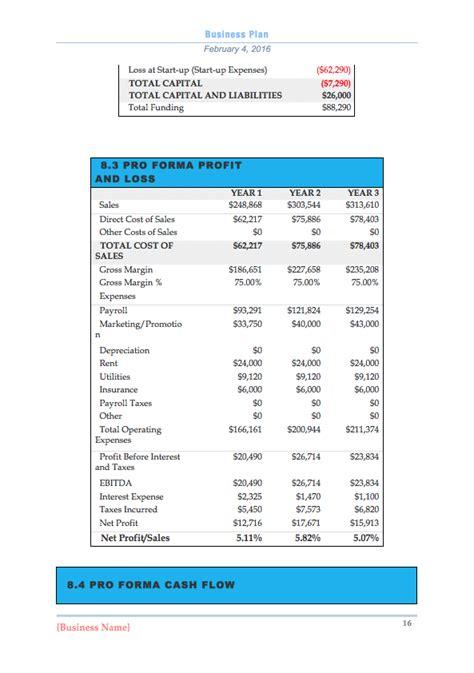internet cafe business plan sample pages black box
