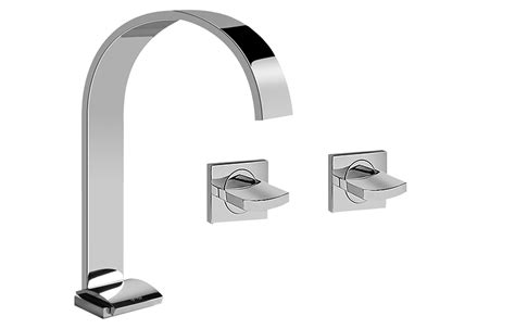 pictures of kitchen faucets and sinks sade lavatory faucet bathroom graff 9109