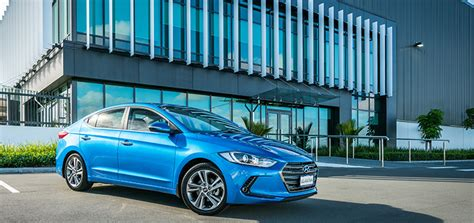 Check spelling or type a new query. Hyundai Vehicle Finance   Hyundai New Zealand