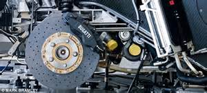 bugatti jet engine bugatti with a jet engine bugatti free engine image for