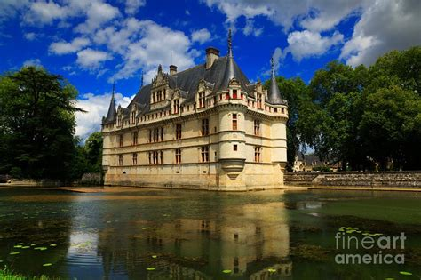 1000 ideas about azay le rideau on aviron