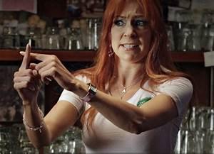 Arlene Fowler - True Blood Photo (14392869) - Fanpop