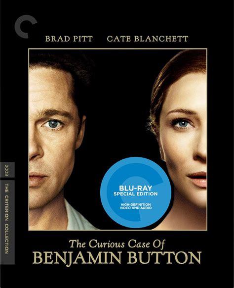 The Curious Case of Benjamin Button (2008) / AvaxHome