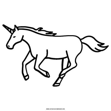 immagini unicorno da disegnare per bambini maschera unicorno di carta per bambini lavoretti creativi