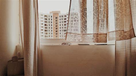 desktop beige aesthetic wallpapers