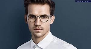 Lunettes Tendance Homme : mode lunette 2017 homme ~ Melissatoandfro.com Idées de Décoration