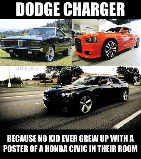 Dodge Memes - funny dodge challenger memes www imgkid com the image kid has it