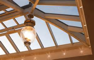 roof lanterns traditional outdoor hanging lights other metro by westbury windows joinery