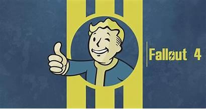 Vault Fallout Boy Desktop 1080p Background Pc