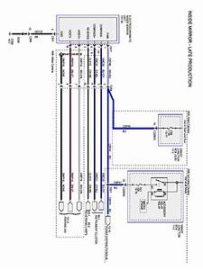30 2008 F250 Mirror Wiring Diagram