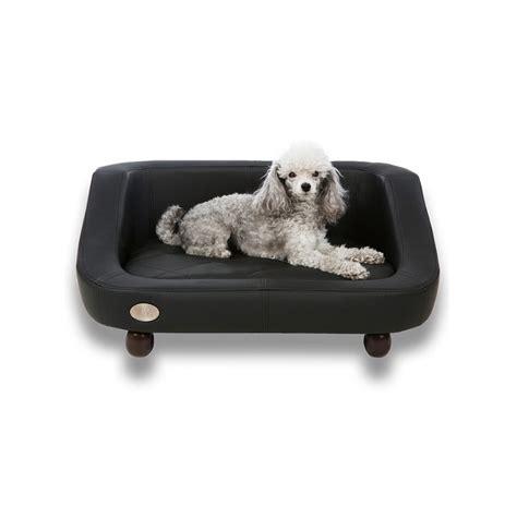 canapé chien canapé pour chien original nenko fauteuil pour chien