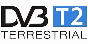 Hat Mein Fernseher Dvb T2 : ard und zdf planen insgesamt etwa 15 hdtv programme f r ~ Lizthompson.info Haus und Dekorationen