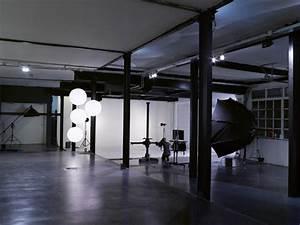 Beton Cire Berlin : d co loft beton ~ Lizthompson.info Haus und Dekorationen