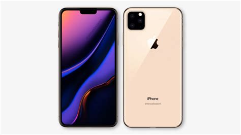iphone 11 new leaks release date features and prices billionaire365