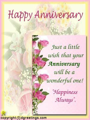 images  happy anniversary  pinterest happy anniversary anniversary pictures