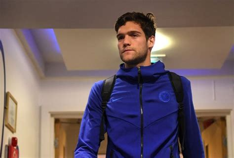 Chelsea's Marcos Alonso 'keen on Inter Milan transfer ...