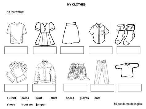 1000 images about clothes on student