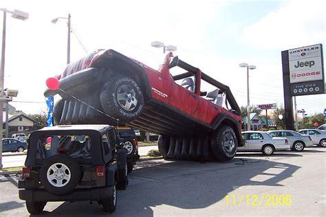 jeep wrangler jk  hummer  jeepfancom