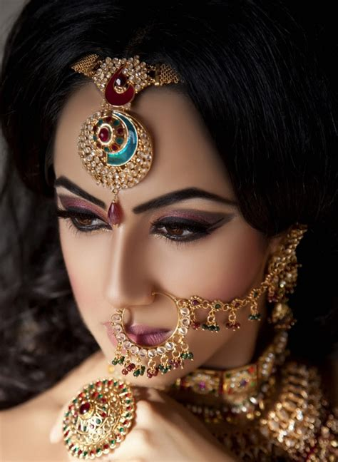 editor s pick bridal nose ring designs we love india s