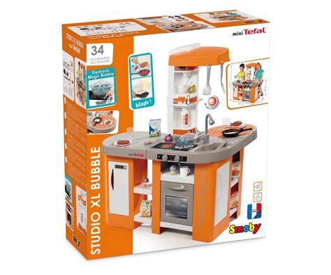 jeux d cuisine tefal cuisine studio xl cuisines et accessoires