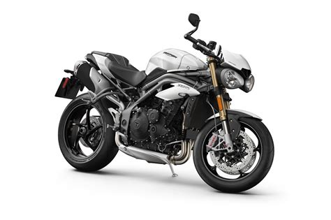 speed rs 2018 triumph 2018 speed rs review visordown