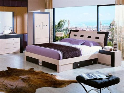 simple bedroom ideas  couples home decor inspirations