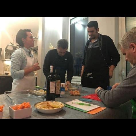 cours de cuisine libanaise chef à domicile à toulouse réserver les menus de