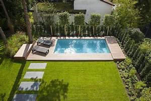 Treppen Für Wenig Platz : auch wer ber wenig platz verf gt oder auch ein kleines budget zur verf gung hat kann mit pools ~ Sanjose-hotels-ca.com Haus und Dekorationen