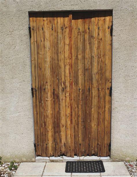 r 233 novation de volets bois avec reconstitution de lames autoconstruction maison en ossature bois