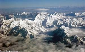 RAOnline Nepal: Trekkings in Nepal - Lumba Sumba Trek ...