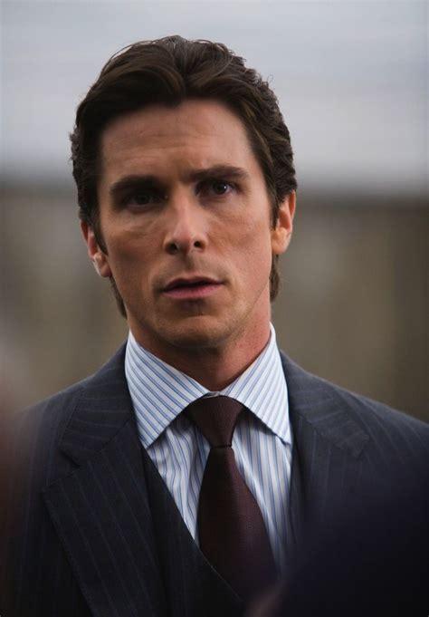 Best Christian Bale Love Images Pinterest Celebs