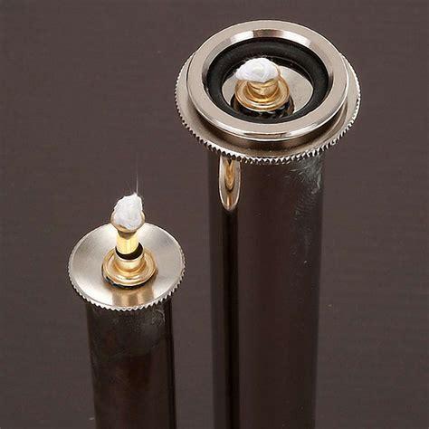 Cera Per Candele Vendita by Cartucce Cera Liquida Per Candele In Metallo Dim Varie