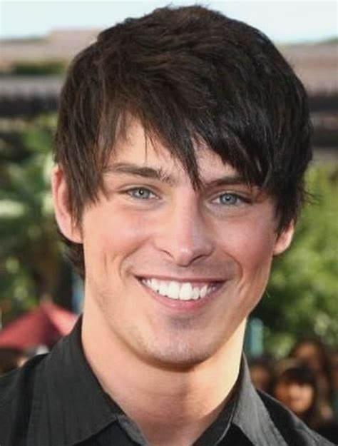 hairstyles   year  guys  picture hairstyles