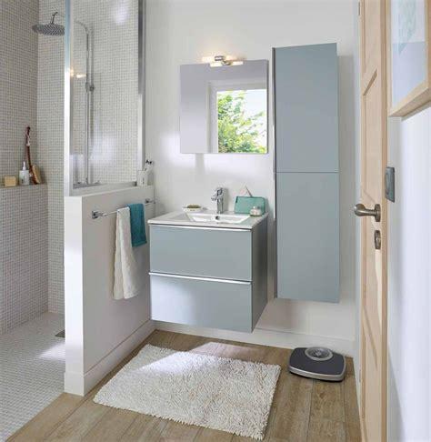 Comment Aménager Une Douche Dans Une Petite Salle De Bains