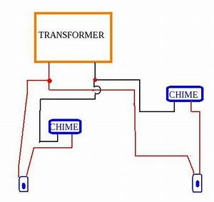 Dc Doorbell Transformer  U0026 How To Fix A Doorbell