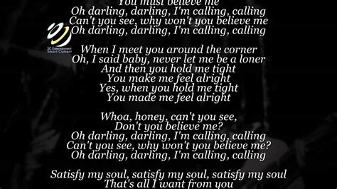 Song Lyrics Don T Rock The Boat by Bob Marley Quot Don T Rock My Boat Quot Lyrics Letras Youtube