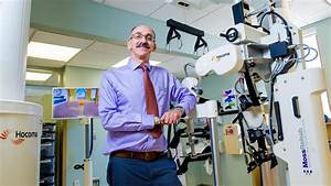 HUP, Jefferson make U.S. News' 'Top Hospitals' honor roll ...