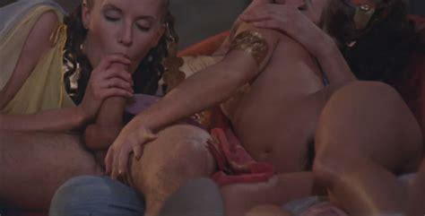 sex szene caligula