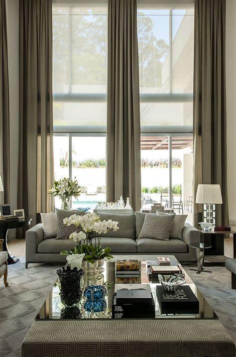Best 25+ Luxury Living Rooms Ideas On Pinterest Living