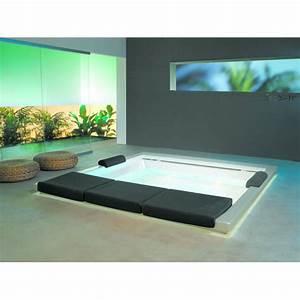 Baignoire Bébé Grand Format : baignoire grand format encastrer seaside t07 teuco ~ Premium-room.com Idées de Décoration