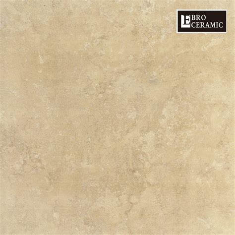 2017 newest coming discontinued ceramic floor tile lowes