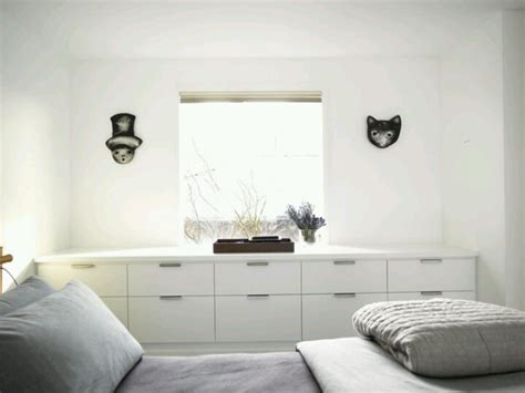 Bedroom Built Ins by Bedroom Built Ins For The Home