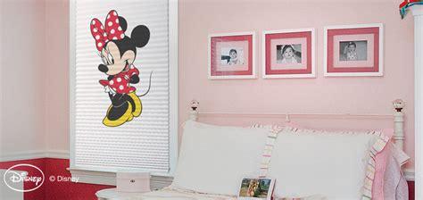 Nursery And Kid's Room Window Coverings Ideas