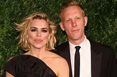 Billie Piper 'fought for a year' to save her crumbling ...