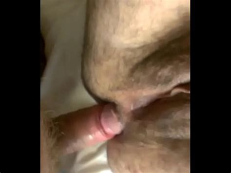 Hairy Ftm Transguy Fucked Ass To Cunt Bb Xvideos Com