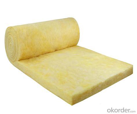 buy  combustiblenon corrosive rock wool blanket